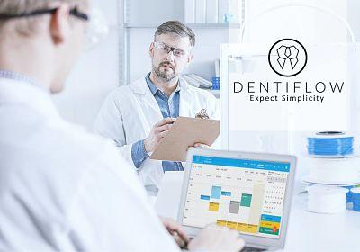 multiple clinics feature